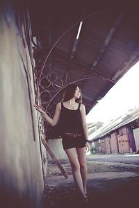 G3K_Zara102