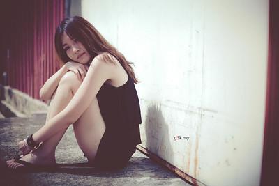 G3K_Zara145