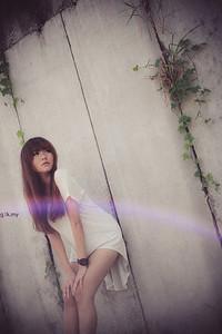 G3K_Jialin132