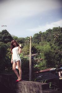 G3K_Jialin127