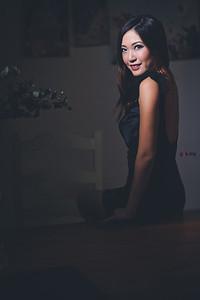 G3K_3696