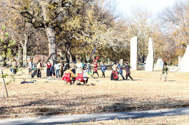 Photo Shoot<br /> Fun day in Wichita.