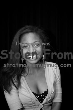 2013-01-24 Othelo Head shots