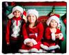 2013-12-1 Scognamiglio Christmas : 112  Proofs. Enjoy.