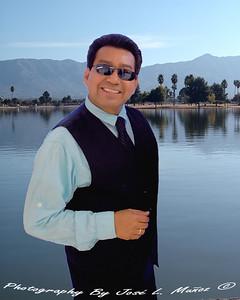 Carlos R 1