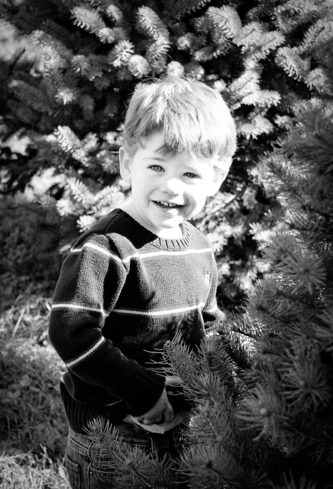 Chris Hoovler