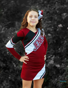 2013 Jenks 6th Grade Cheerleaders-1197-2
