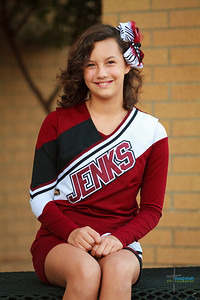 2013 Jenks 6th Grade Cheerleaders-1234