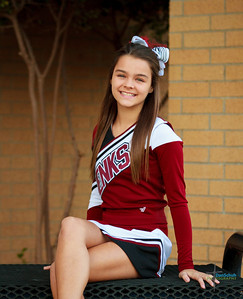 2013 Jenks 6th Grade Cheerleaders-1222