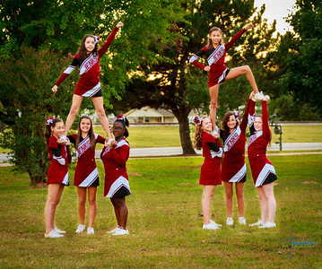 2013 Jenks 6th Grade Cheerleaders-1289