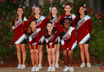 2013 Jenks 6th Grade Cheerleaders-1257