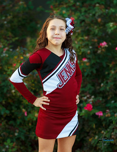 2013 Jenks 6th Grade Cheerleaders-1197