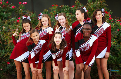 2013 Jenks 6th Grade Cheerleaders-1261