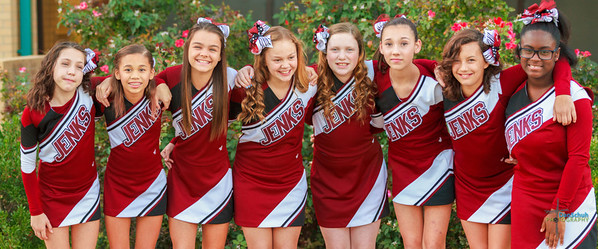 2013 Jenks 6th Grade Cheerleaders-1276-Edit