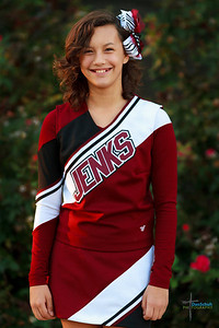 2013 Jenks 6th Grade Cheerleaders-1238