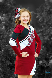 2013 Jenks 6th Grade Cheerleaders-1214-2