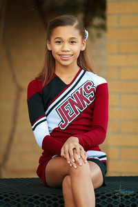 2013 Jenks 6th Grade Cheerleaders-1228
