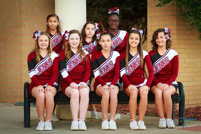 2013 Jenks 6th Grade Cheerleaders-1247