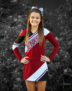 2013 Jenks 6th Grade Cheerleaders-1192-2
