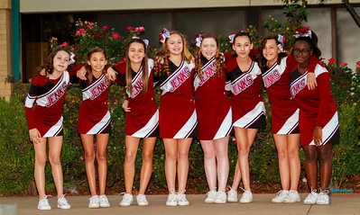 2013 Jenks 6th Grade Cheerleaders-1275