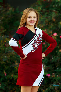 2013 Jenks 6th Grade Cheerleaders-1219