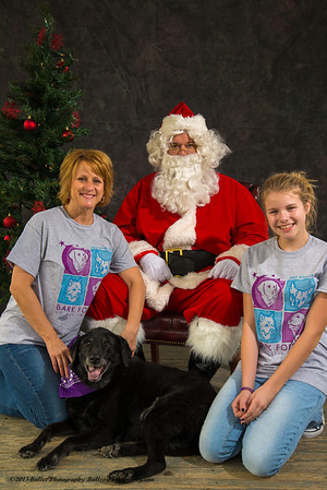 BP-RFL_Santa-n-Dogs-3323