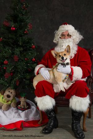BP-RFL_Santa-n-Dogs-3328