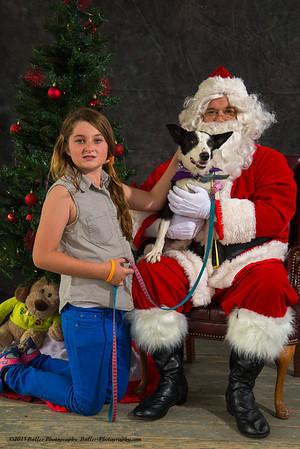 BP-RFL_Santa-n-Dogs-3326