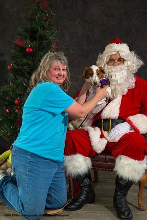 BP-RFL_Santa-n-Dogs-3324