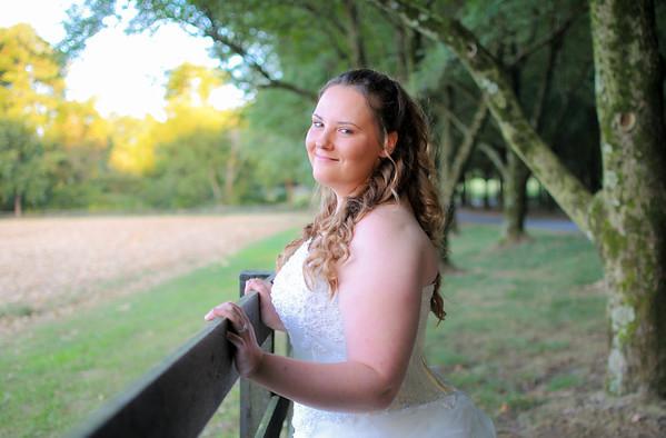 Kimberly's Bridals-September 2013