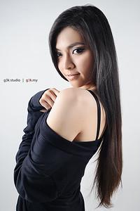 G3K_5269