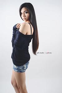 G3K_5266
