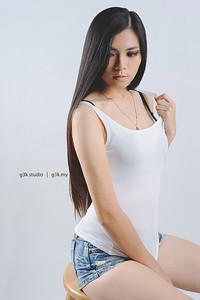 G3K_5335