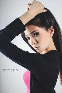 G3K_5295