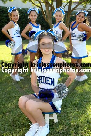 Carden Cheer-0148