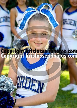 Carden Cheer-0174-3