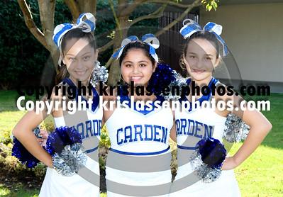 Carden Cheer-0266