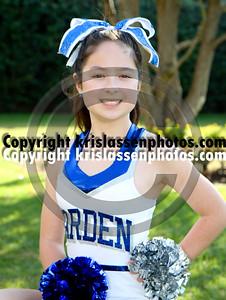 Carden Cheer-0151