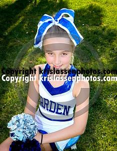 Carden Cheer-0183-2