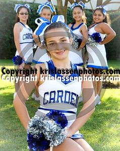 Carden Cheer-0200-2