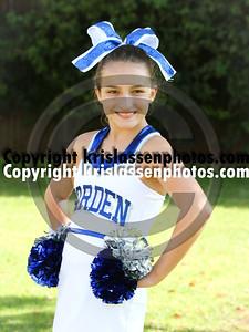 Carden Cheer-0071