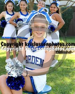 Carden Cheer-0170