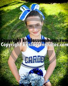 Carden Cheer-0207-2