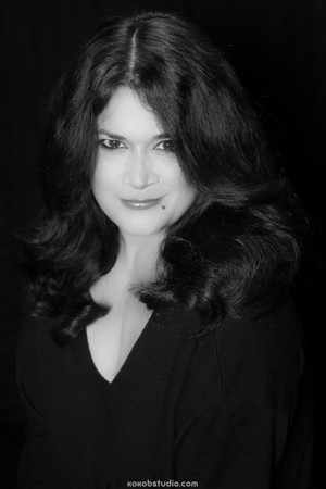 2014-12-04 - KBS - Suzette Spezzano