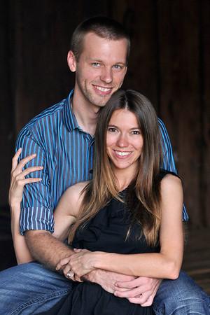 6 20 13 JW, Lindsey engagement B 197