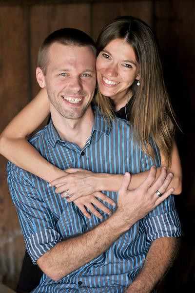 6 20 13 JW, Lindsey engagement A 135