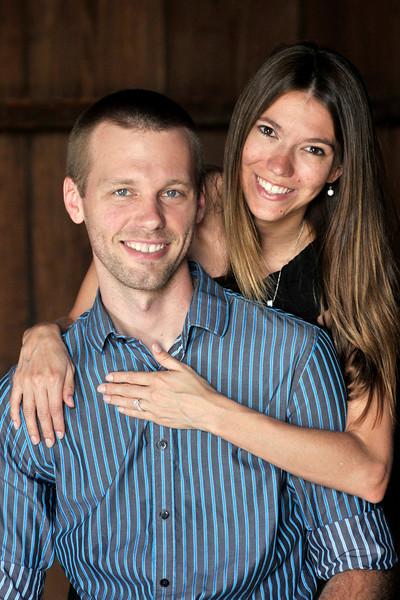 6 20 13 JW, Lindsey engagement A 105