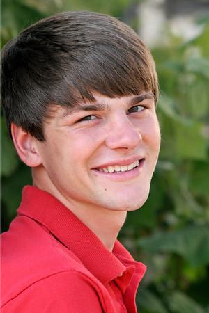 9 8 13 Tyler Stewart 15
