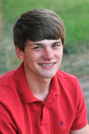 9 8 13 Tyler Stewart 46