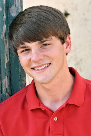 9 8 13 Tyler Stewart 0